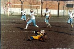 1982_Tori_Pirates_002