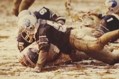 14/3/1987: Tauri - Skorpions
