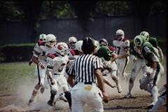15/05/1982 - Rams - Tauri