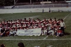 18/06/1982 - Tauri - Seamen