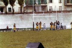 1981_Tori_Lupi_001