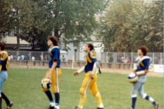 1981_Mastini_Tori_007