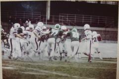 27/03/1982 - Tauri - Rams