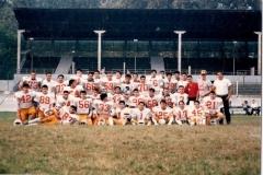 Minotauri 1985