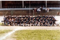 Tauri Torino 1986