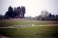 1981-Albonico-Tori-Blu-vs-Tori-Bianchi