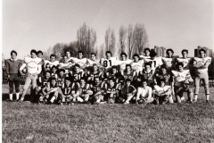 allenamento_1981