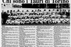 Tauri_1982