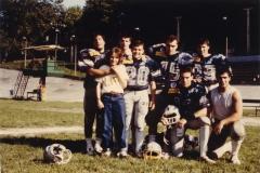 Varie 1986