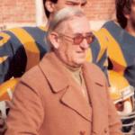 Piero Travaglini